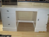 Dressing Table (painted)